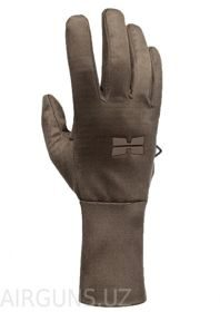 WINDPROOF GLOVES