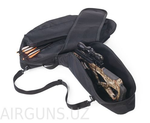 CROSSBOW BAG