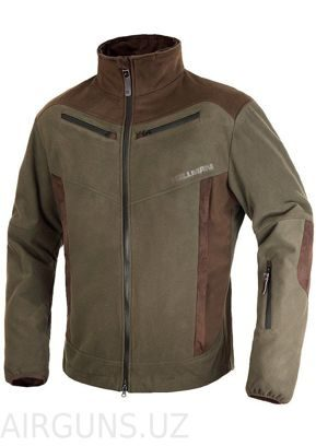 HILLMAN WINDARMOUR JACKET