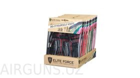 ELITE FORCE 201 SELFMADE KIT