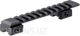 UMAREX ADAPTER RAIL 1122