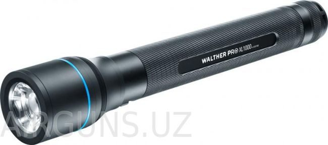 WALTHER PRO XL1000 920LM