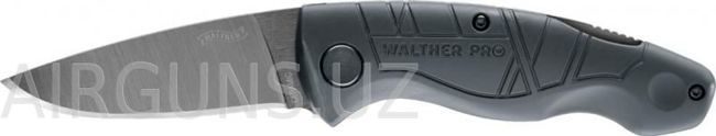 WALTHER PRO CERAMIC KNIFE