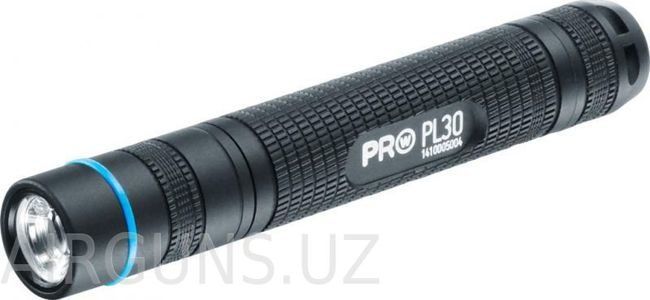 WALTHER PRO PL30 90LM