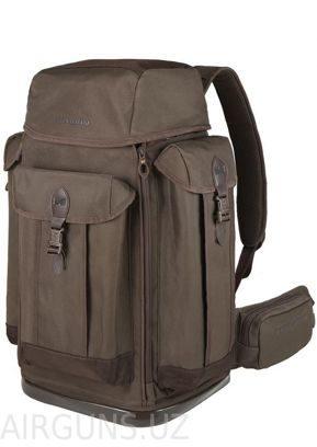 Рюкзак chairpack exclusive green рюкзаки туристические большие