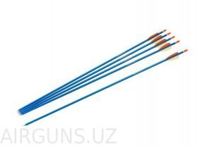 ARMEX ALUMINUM ARROWS 30""