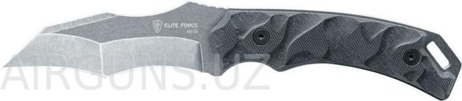 ELITE FORCE EF708