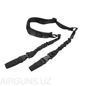 Ремешок Two Point Tactical Sling for Heavy Duty