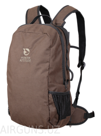 DISCOVERY BAG