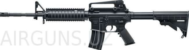 OBERLAND ARMS OA-15 SERIES