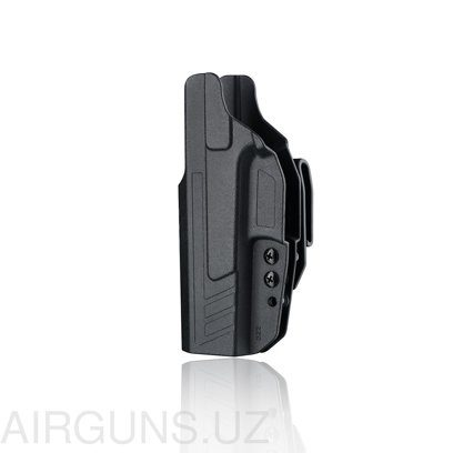 Кобура I- Mini-guard Series holster Glock 19, 23, 32 (Gen 1, 2, 3, 4 ); Glock 19 Gen 5, Glock 19X
