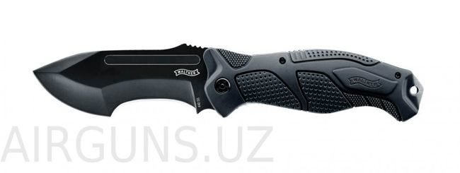 WALTHER OSK II (OUTDOOR SURVIVAL KNIFE)